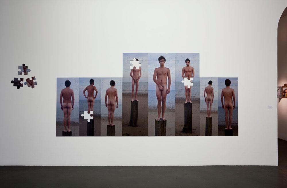 2520_10-agnes-varda-galerie-nathalie-obadia-cinq-bacheliers
