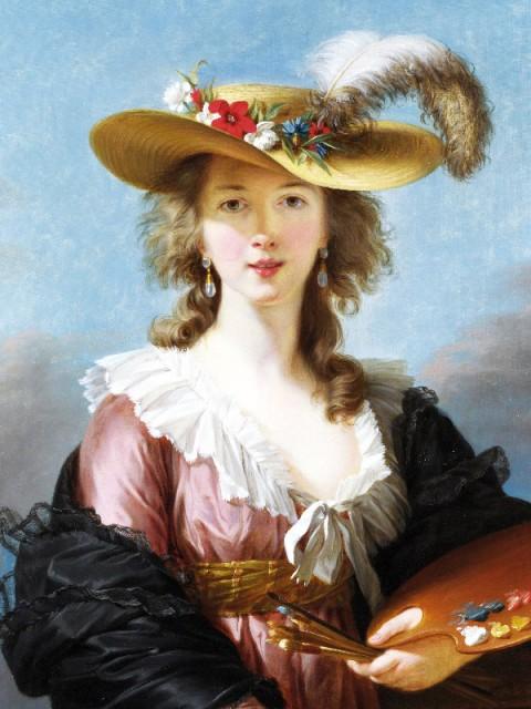 Z38-Autoportrait-RGB_1