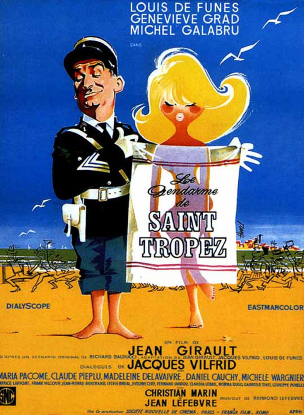 Le_Gendarme_de_Saint_Tropez
