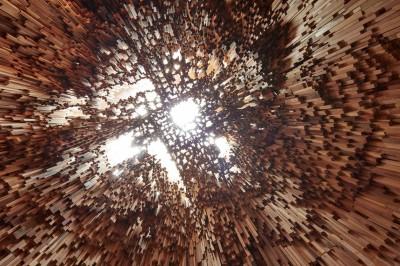 cave-essence-bois-07-1260x840