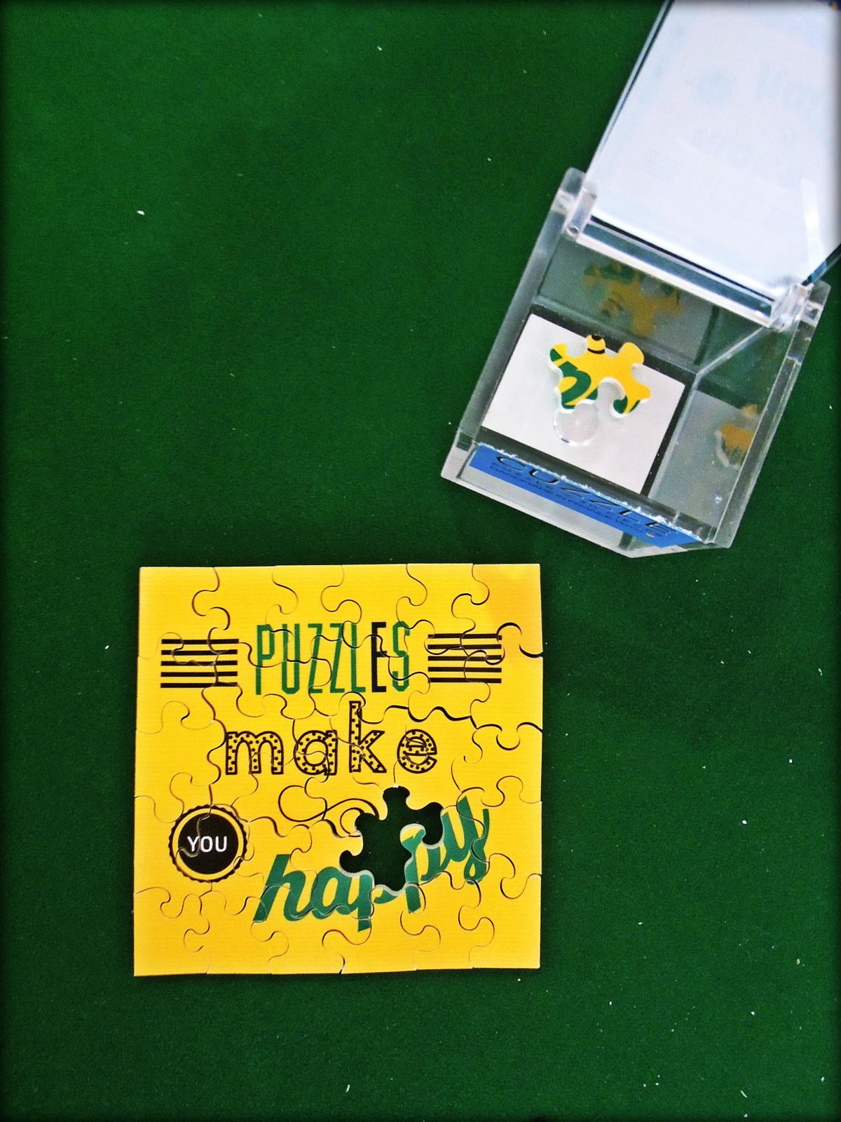 happy-puzzle