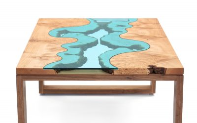 Burl-River-Coffee-Table-1