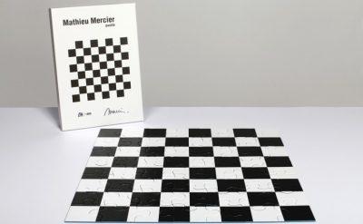 mmercier_puzzle-825x510