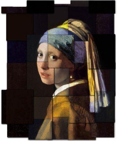 reproduction-internet-art-peinture-photographie-01