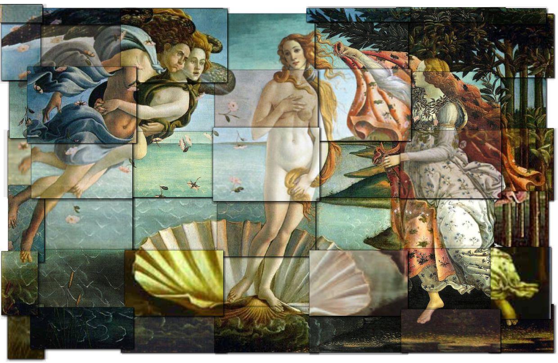 reproduction-internet-art-peinture-photographie-08