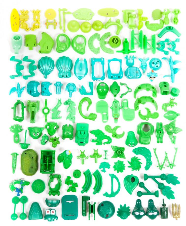 piece-kinder-surprise-couleur-classement-01-757x920