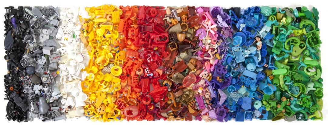 piece-kinder-surprise-couleur-classement-12-1080x414